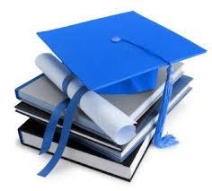 minority women scholarship